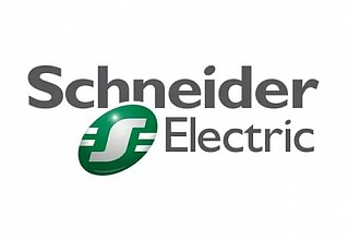 Коробки Schneider Electric