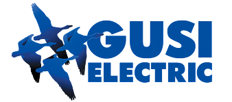Коробки GUSI Electric